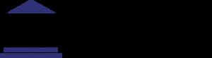 aowi-logo